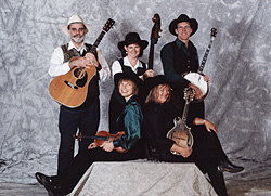 gal 07 Best Local Bluegrass Bands In The South Bay